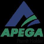 APEGA_PermitHolder