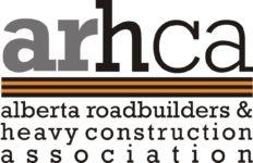 ARHCA logo