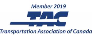 Member2019_TAClogo_EN